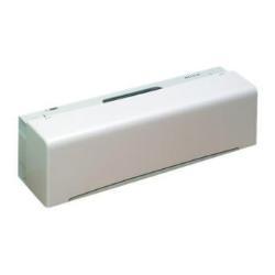 Belkin bz106130cd2m ups con caja para ocultar cables perifericos sais bater as en tienda - Caja para ocultar cables ...