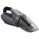 Bosch BKS4043 - Autonomia 15 Minutos Deposito 300Ml Indicador De Carga Filtro Desmontable Y Lavable - Tipo