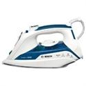 Bosch TDA5028010 - Plancha Vapor Tda5028010 - Tipología: Plancha A Vapor; Potencia: 2.800 W; Material Plancha