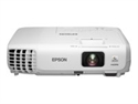 Epson V11H552040 - Contraste 10000:1Luminosidad (Lúmen Ansi) 3000Pantalla (Pulgadas) 350Tipo De Proyector Lcd