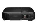 Epson V11H558040 - Proyector 3Lcd Preparado Para HdTransforma Los Videojuegos, Las Películas Y Los Eventos De