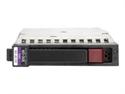 Hp 507127-B21 - HP 300GB 6Gb/s SAS 10000 rpm SFF (2.5-inch), Hot-Plug, Dual Port (DP), Enterprise (ENT), 3