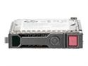 Hp 652766-B21 - HP Unidad de disco duro SAS 6G MIDLINE de 3TB y 7.200 rpm de factor de forma grande (LFF)