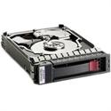 Hp 659341R-B21 - HP 500GB 3.5'' SATA. Interfaz del disco duro: SATA, Capacidad de disco duro: 500 GB, Tamañ