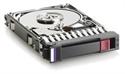 Hp C8S61A - HP MSA 2040 Disk 300GB 6Gb/s SAS 15000 rpm SFF (2.5-inch), Hot-Plug, Dual Port (DP), Enter
