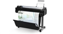 Hp CQ893A#B19 - Designjet T520 36-In Eprinter - Tipología De Impresión: Inkjet; Formato Máximo Aceptado: 3