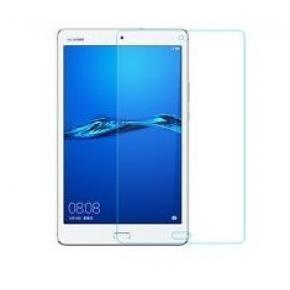 41ed28e12b4 Huawei 51991936 M3 Lite 10 Protec Pantalla - Tipología Específica:  Protector Para Tablet; Material