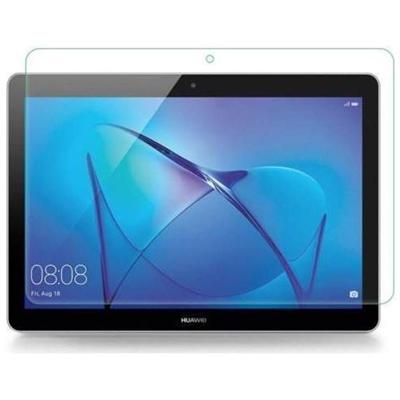 46399cc6d5b Huawei 51991964 Film Protector T3 10 - Tipología Específica: Protector Para  Tablet; Material: