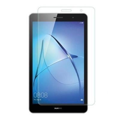 0382a351ba1 Huawei 51991967 Protective Film T3 7 - Tipología Específica: Protector Para  Tablet; Material: