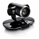 Huawei 02310MUU - Huawei Te30 Videoconferencing Endpoint (720P All-In-One Hd      Videoconferencing System W