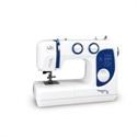 Manual de uso - Jata MC7Seleccion Mquina de coser