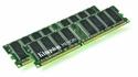 Kingston KTD-DM8400C6/2G - 2Gb 800Mhz Cl6 Module - Capacidad Total: 2 Gb; Frecuencia (Bus Clock Rate): 800 Mhz; Tecno