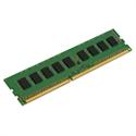 Kingston KVR13N9S6/2 - Kingston Technology KVR13N9S6/2, ValueRAM. Memoria interna: 2 GB, Tipo de memoria interna: