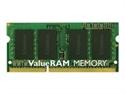 Kingston KVR16LS11/4 - Kingston ValueRAM - DDR3L - 4 GB - DIMM SO de 204 patillas - 1600 MHz / PC3-12800 - CL11 -