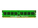 Kingston KVR16N11/8 - Kingston Technology es el mayor fabricante independiente de memoria del mundo y cuenta con