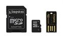 Kingston MBLY10G2/16GB -