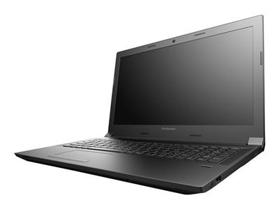 6bc2215be3c2 Lenovo 80S20008SP General Tipo De Producto Ordenador Portátil Sistemas  Operativos Sin Sistema Operativo Procesador / Chipset