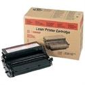 Lexmark 64480XW - Lexmark - Rendimiento extra alto - negro - original - cartucho de tóner - para T644, 644dn