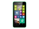 Nokia A00018828 - Nokia Lumia 630 - Negro - 3G 8 GB - 4.5'' - IPS - GSM - Teléfono Windows