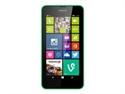 Nokia A00018829 - Nokia Lumia 630 - 3G 8 GB - 4.5'' - IPS - GSM - Teléfono Windows verde brillante