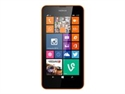 Nokia A00019733 - Nokia Lumia 635 - Blanco - 4G LTE - 8 GB - 4.5'' - IPS - GSM - Teléfono Windows