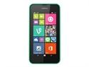 Nokia A00020942 - Nokia Lumia 530 - Blanco - 3G 4 GB - 4'' - GSM - Teléfono Windows