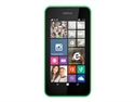 Nokia A00021176 - Nokia Lumia 530 - Verde brillante - 3G 4 GB - 4'' - GSM - Teléfono Windows
