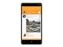 Nokia A00021217 - Nokia Lumia 830 - Negro - 4G LTE - 16 GB - 5'' - ClearBlack - GSM - Teléfono Windows