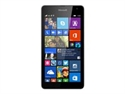 Nokia A00022262 - Microsoft Lumia 535 Dual SIM - SIM doble - 3G - 8 GB + microSDXC ranura - 5'' - 960 x 540