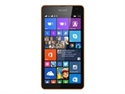Nokia A00022264 - Microsoft Lumia 535 Dual SIM - SIM doble - 3G - 8 GB + microSDXC ranura - 5'' - 960 x 540
