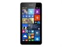 Nokia A00022611 - Microsoft Lumia 535 Dual SIM - 3G HSPA+ - 8 GB - 5'' - IPS - GSM - Teléfono Windows