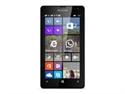 Nokia A00023763 - Microsoft Lumia 435 Dual SIM - SIM doble - 3G - 8 GB + microSDXC ranura - 4'' - 800 x 480
