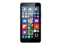 Nokia A00024282 - Microsoft Lumia 640 Dual Sim - 3G HSPA+ - 8 GB - 5'' - GSM - Teléfono Windows blanco