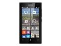 Nokia A00025440 - Microsoft Lumia 435 - 3G - 8 GB + microSDXC ranura - 4'' - 800 x 480 píxeles ( 233 ppi ) -
