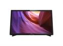 Philips 24PHH4000/88 - Philips 24PHH4000. Diagonal de la pantalla: 60,96 cm (24''), Resolución de la pantalla: 13