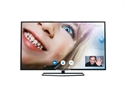 Philips 40PFH5509/88 - Philips Televisor LED Full HD plano 40PFH5509. Diagonal de la pantalla: 101,6 cm (40''), T