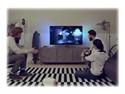 Philips 49PUS7809/12 - Philips 49PUS7809 - 49'' - 7800 Series 3D TV LED - Smart TV - 4K UHDTV (2160p)