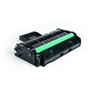 Ricoh 407254 - Toner Negro Sp201 Ac - Tipología: Toner; Color De Impresión: Negro; Tonalidad Color De Imp