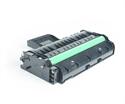Ricoh 407255 - Toner Negro Sp201 - Tipología: Toner; Color De Impresión: Negro; Tonalidad Color De Impres