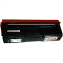 Ricoh 407635 - Toner Amarill Ac Sp242sf -