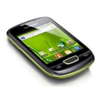 e663d8781d3 Samsung SAMSUNG-MINIV Telefono Movil Samsung Galaxy Mini Movistar Verde