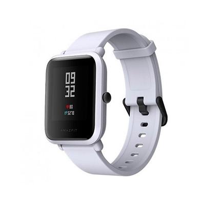 152ae7476f14 Xiaomi UYG4024RT Reloj Deportivo Xiaomi Amazfit Bip Blanc telefonia ...